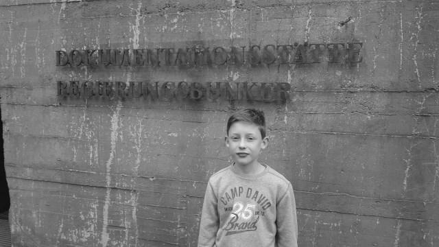 Atomschutzbunker Ahrweiler